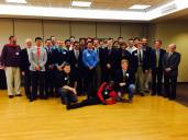2014 fall rocky mountain asp
